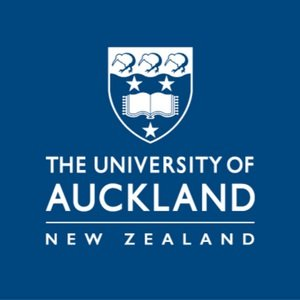 Auckland University - The University of Auckland New Zealand