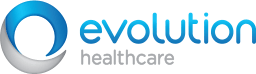 Evolution Healthcare - An Experience To Smile About