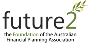 Future 2 Foundation - The Foundation of the Australian Financial Planning Association
