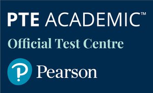 Pearson Test of English - Academic Offical Test Centre