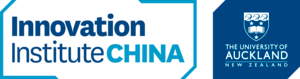 University of Auckland Innovation China